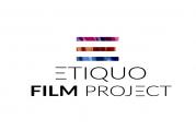Etiquo Film Project: partecipa al concorso e proietta il tuo cortometraggio sul grande schermo!