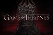 Game of Thrones: la produzione premiata ai BAFTA