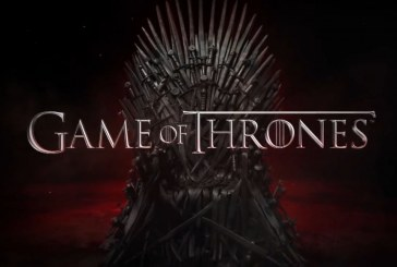Game Of Thrones: cliffhanger per la settima stagione