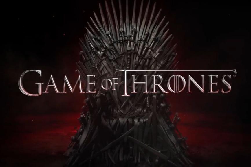 Game of Thrones 7: Spoiler e nuove foto