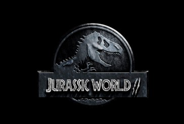 Jurassic World 2: tante novità e James Cromwell nel cast