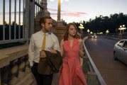 """Box Office Italia: """"L'ora legale"""" si mantiene in testa, ma """"La La Land"""" è pronto a superarlo"""