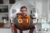 Legion: Episodio 01×02 – Chapter 2 – Recensione – Spoiler