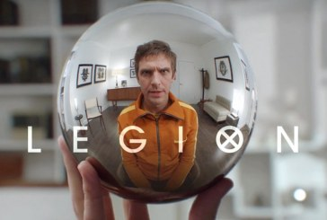 Legion: episodio 01×01 – Chapter 1 – Recensione – Spoiler