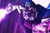 Mobile Suit Gundam Thunderbolt – December Sky