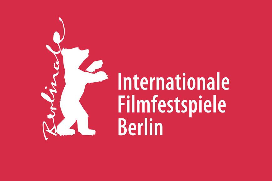 Festival di Berlino 2017