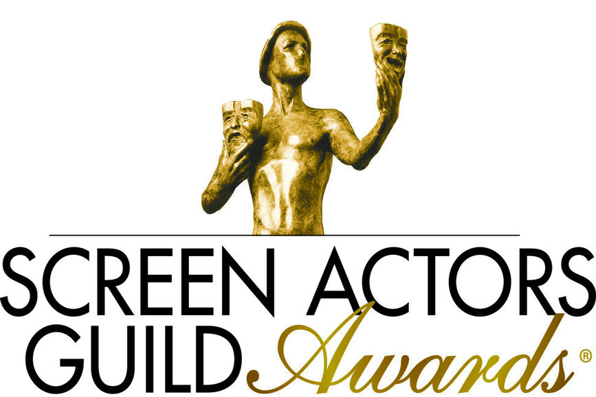SAG Awards news