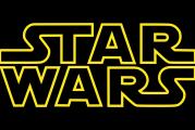 """""""Star Wars"""" diventa una serie tv firmata da Jon Favreau"""