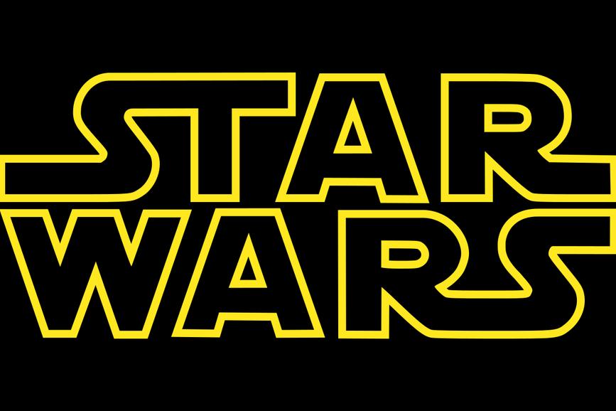 Star Wars: annunciato il titolo dell'Episodio VIII