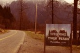 Twin Peaks 3×09 – Recensione
