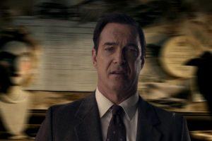 """""""Una serie di sfortunati eventi"""": Lemony Snicket metanarrativo in procinto di 'stoppare' la narrazione"""