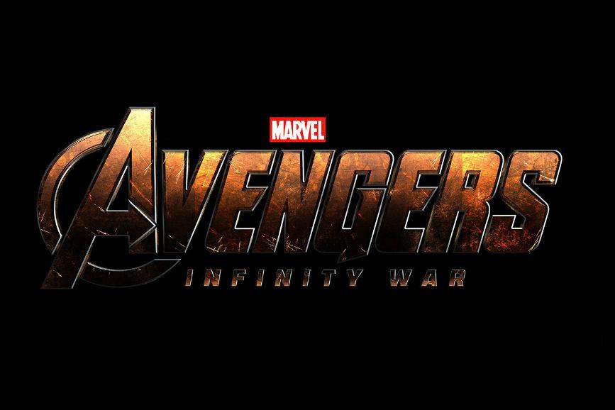 Avengers - Infinity War: Del Toro nel cast, Thanos figura 'primaria'