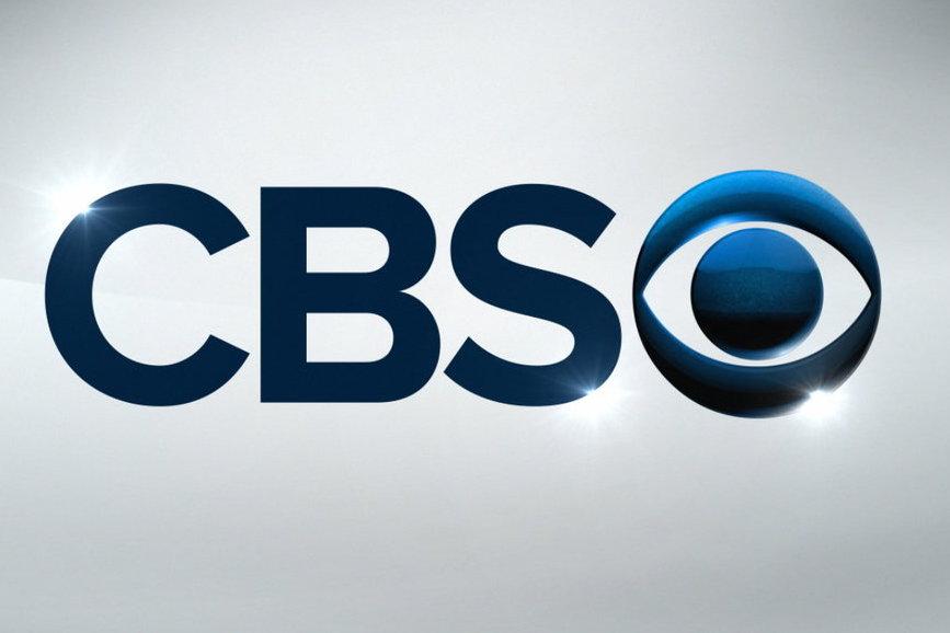 La CBS ordina un nuovo pilot con la star di