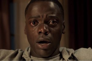 """Get Out"": l'horror re del Box Office USA di questo week end."