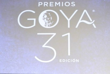 Premio Goya: i protagonisti della 31esima edizione