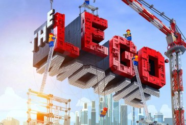 The Lego Movie: il sequel trova il regista in Mike Mitchell