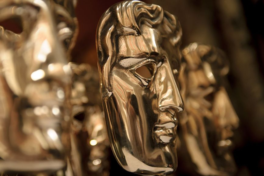 BAFTA 2018: le nomination da
