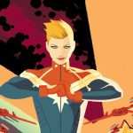 Captain Marvel: Anna Boden e Ryan Fleck doppia regia per il film
