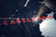 Castle Rock: nuova serie TV horror per Hulu