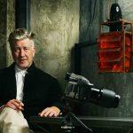 Festa del Cinema di Roma 2017: David Lynch riceve il premio alla carriera