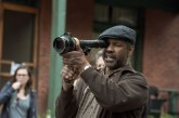 "Denzel Washington alla regia di ""A Journal for Jordan"""