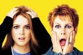 Quel pazzo venerdì: il film diventa un musical