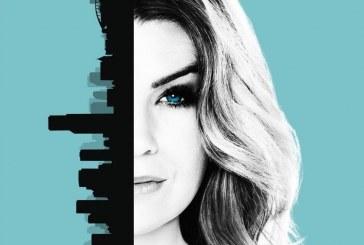 Grey's Anatomy rinnovato per una quattordicesima stagione!