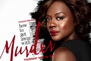 How To Get Away With Murder: Finale di stagione – Spoiler