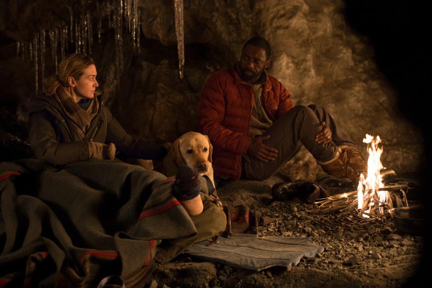 Il domani tra di noi grotta