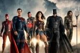 Justice League: Zack Snyder passa la regia del film a Joss Whedon