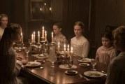 "Sofia Coppola racconta ""L'inganno"""
