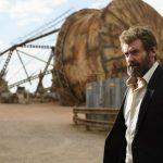 """Box Office Italia: """"Logan"""" batte tutti"""