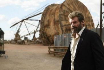Nuovo accordo Disney/Fox: presto un nuovo Wolverine