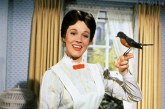 "Box office Italia: ""Il ritorno di Mary Poppins"" film più visto"