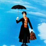 Mary Poppins: un ritorno al cinema