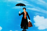 Mary Poppins: un ritorno al cinema