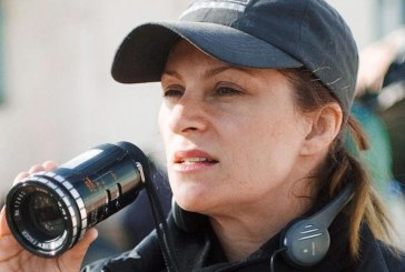Niki Caro: regista per la Disney nel live-action di Mulan