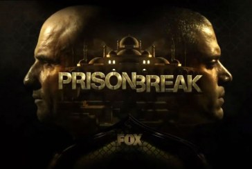 Prison Break: il ritorno della serie?