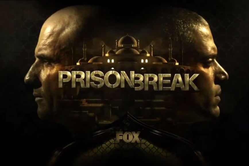 Prison Break dice addio ad un personaggio originale - SPOILER