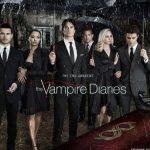 The Vampire Diaries 8: un ritorno inaspettato