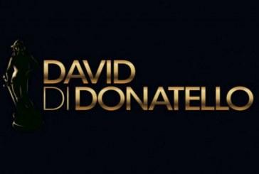 David di Donatello: nuove regole per guardare al futuro
