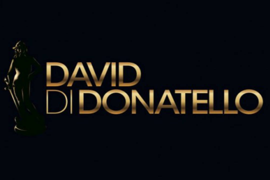 David di Donatello 2019: tutte le candidature