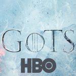 """""""Game of Thrones"""": neanche il cast sa come finirà la serie"""