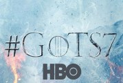 Game of Thrones: Gli Stark riuniti in una foto