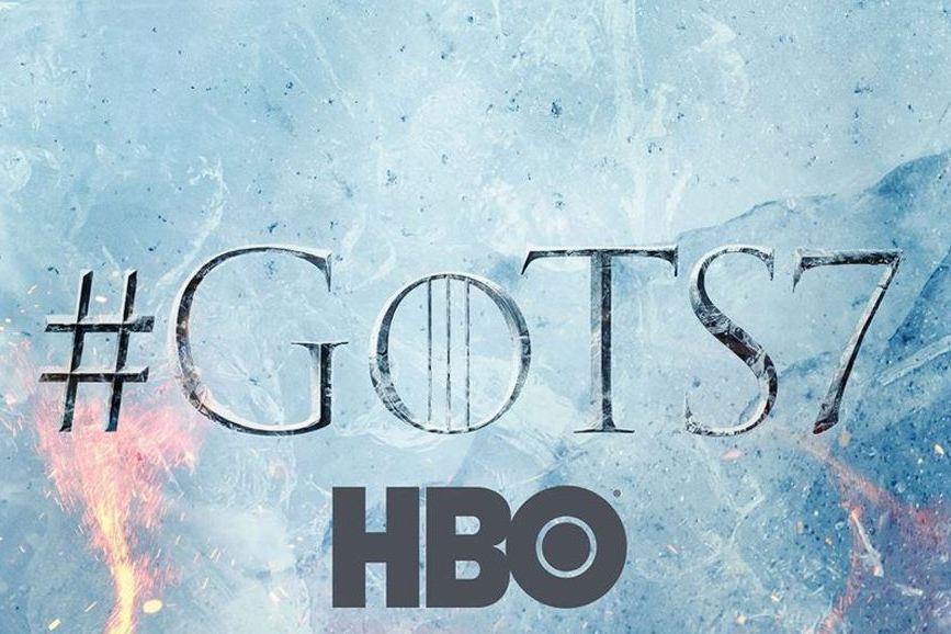 Game of Thrones: 'The Dragon and The Wolf' [SPOILER]