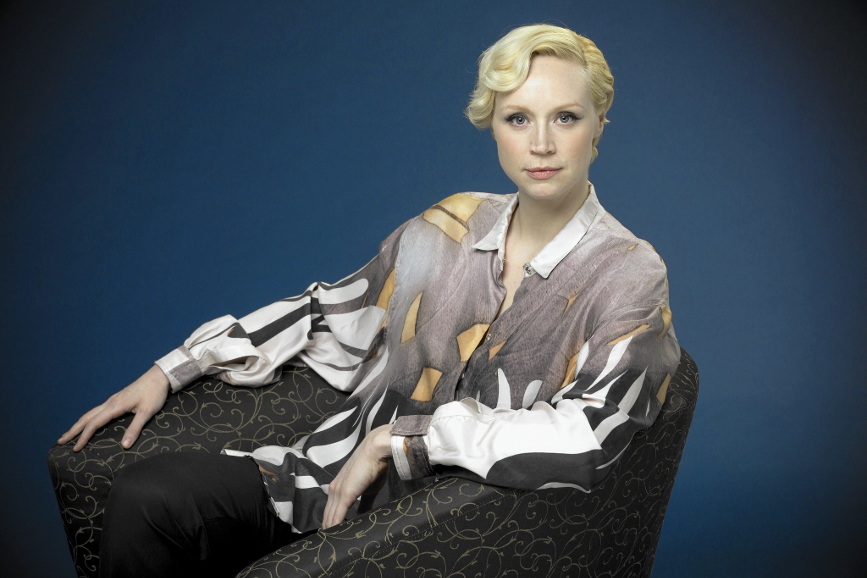 Gwendoline Christie nel cast di The Darkest Minds