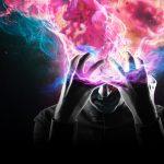 Legion: anticipazioni sulla seconda stagione – Spoiler