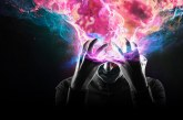 "Legion 2: la serie TV vedrà la location e i costumi di ""X-men"""