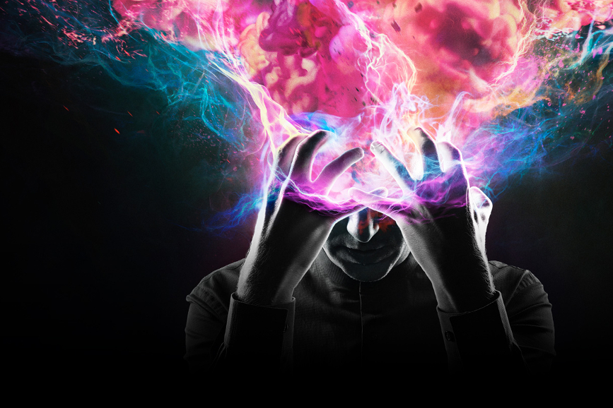 Legion: anticipazioni sulla seconda stagione - Spoiler