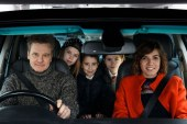 "Love Actually: perché guardare il mini-sequel ""Red Nose Day Actually"""